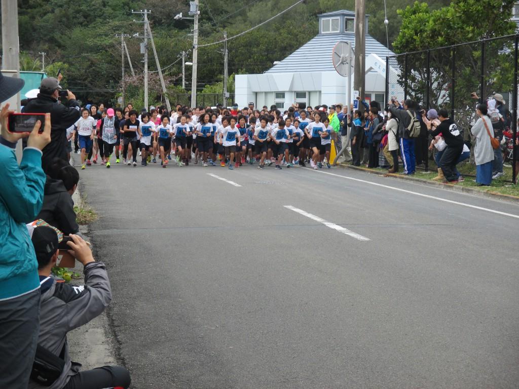 28ロードレース 038