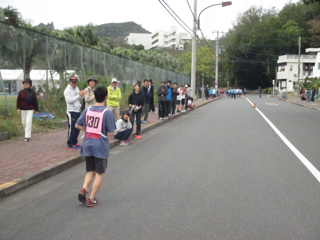 28ロードレース 059